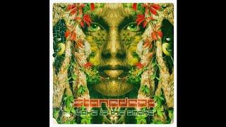 "Stonedeaf ""Love Is The Smoke"" (Full Album) 1994"