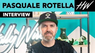 Download lagu EDCInsomniac Founder Pasquale Rotella Reveals What The Best Part of EDC Is Hollywire MP3