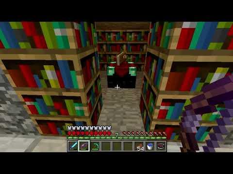Como hacer un mapa y nunca perder tu casa en minecraft for Como hacer muebles en minecraft