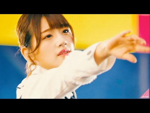 Hinatazaka46 Sasaki Mirei 2017 & 2018 Focus Live Camera Matome -欅共和国2018 (Keyaki Republic 2018) -ひらがな武道館~Day3 Special Selection~ ...