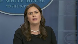Sarah Huckabee Sanders, From YouTubeVideos
