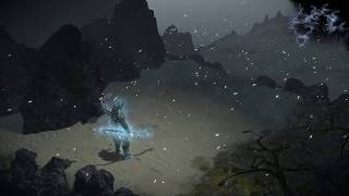 Path of Exile: Ice Gale Hideout Decoration
