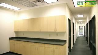 4727 E الاتحاد التلال, Suite 300 فينيكس, AZ 85050