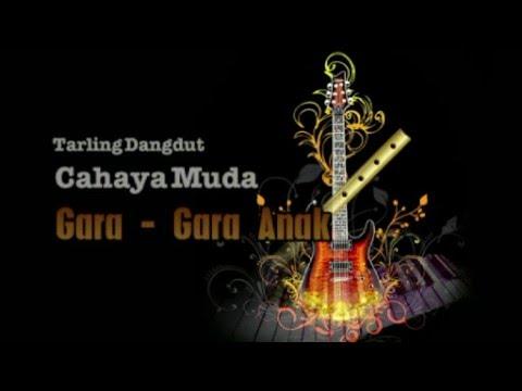 DRAMA TARLING PANTURA | CAHAYA MUDA | GARA GARA ANAK | TARLING  KENANGAN