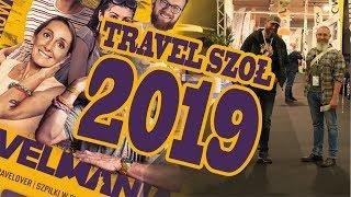 Outdoor, Camper, Caravan & Travel SZOŁ WWA 2019 ⛰