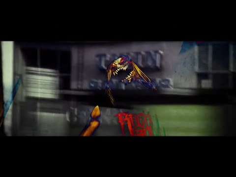 Download Rock & Roll Queen - 20X (Official Music Video) 2020