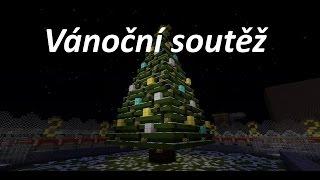 Vánoční soutěž pro VŠECHNY (I warez)