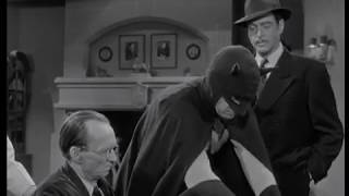 Best of Rifftrax 'Batman' Episodes 11 & 12 (1940's serial)