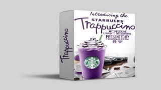 Trappuccino Nexus Trap Expansion ● Drum Kit ● Sylenth Bank ● Free Download ●