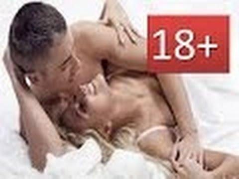 Химия любви 18+ Документальный фильм 2017