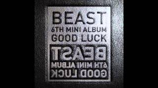 Video [INST+DL] Beast (비스트) - Good Luck download MP3, 3GP, MP4, WEBM, AVI, FLV Agustus 2018