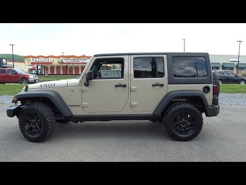 2016-jeep-wrangler-unlimited-beckley,-lewisburg,-princeton,-charleston,-summersville,-wv-6249