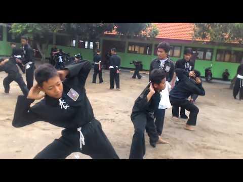 Tes Polos Psht Rayon Balong Youtube
