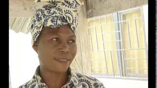 Theatre Congolais | Les Princes Du Rire - Tshibawu (Episode 3)