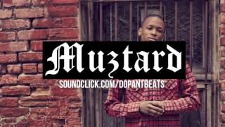 YG/Tyga/ Dj Mustard Type Beat