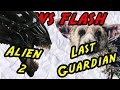 Alien Isolation 2 and new Last Guardian details - News flash