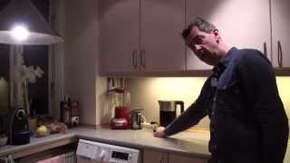 How to remove the annoying beep in Bosch TWK 8613 kettle