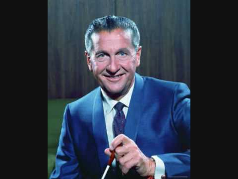 Lawrence Welk and His Orchestra - Runaway (1962)