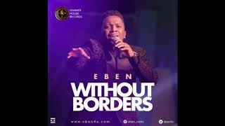 eben-without-borders