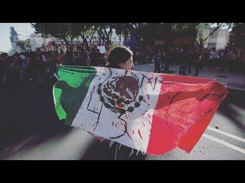 Música De Antro - Septiembre Fest 2017 (Dj Aziel Wesley) ¡VIVA MÉXICO CABRONES!