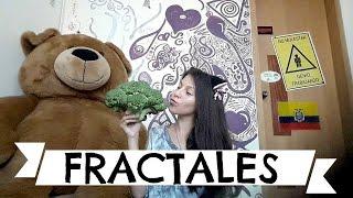 Fractales!!