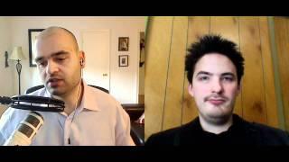 Last week I interviewed Luke Muehlhauser for Singularity 1 on 1. Lu...
