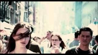 Troian Bellisario in the movie