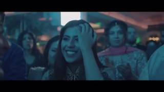 Big Narstie Ft. Shizzio &amp Panjabi MC - How You Dance [Official Music Video]