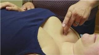 Acupressure : Acupressure for Coughing