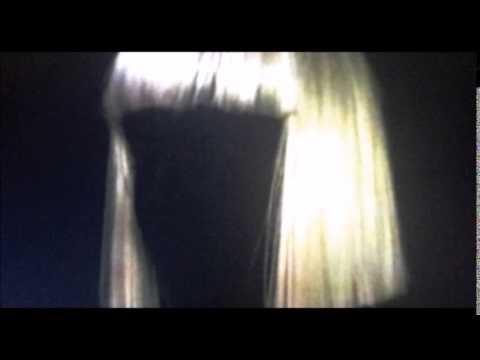 Sia - Eye Of The Needle (Karaoke / Instrumental)