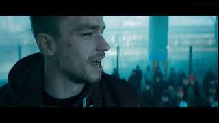 Александр Петров (Артем) - Ну вы знаете Руса (Притяжение)