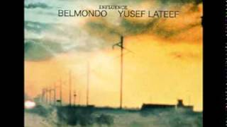 Belmondo & Yusef Lateef - Shafaa