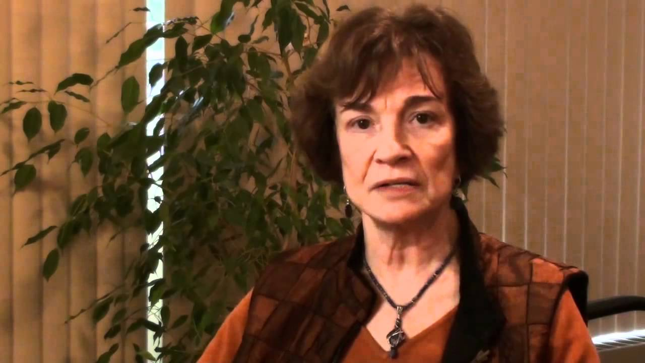 Anita Bains Trainer Testimonial