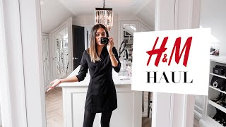 FASHION & HOME UNBOXING HAUL | Lydia Elise Millen