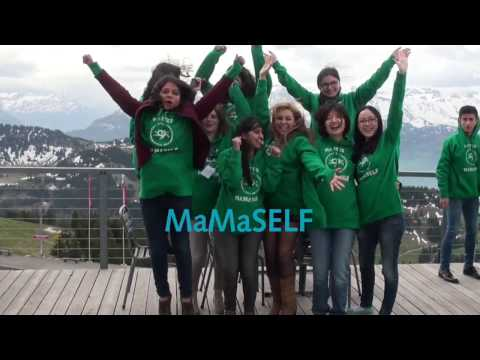 Testimonial of a Mamaself student : Master in Materials science in France and Germany