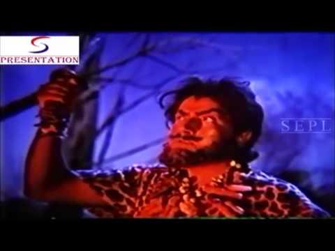 Jab Duniyase Pyar Uthe - ANGULIMAL - Nimmi, Bharat Bhushan