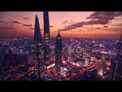 CHINA UNCENSORED |