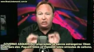 despertar global alex jones surta o inferno est chegando legendado portugues br