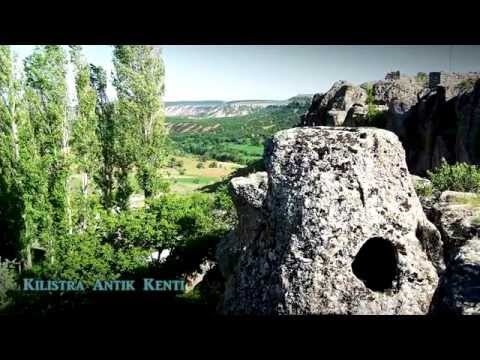 Konya (TURKEY)