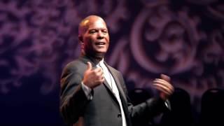 Michael Bernard Beckwith; 2-8-2017 talk