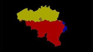 видео Что такое бельгийский язык