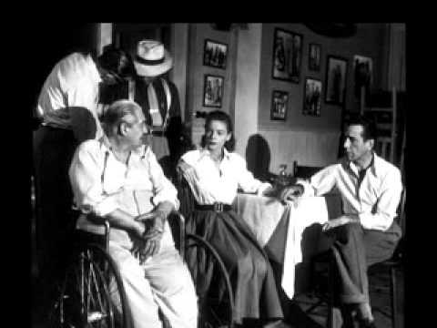 Key Largo - Sarah Vaughan