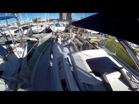 Dehler 34 Top Boatshed Boat Ref 255570
