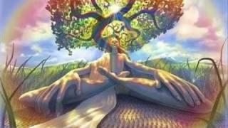 Ianuaria - Into The Outside.wmv