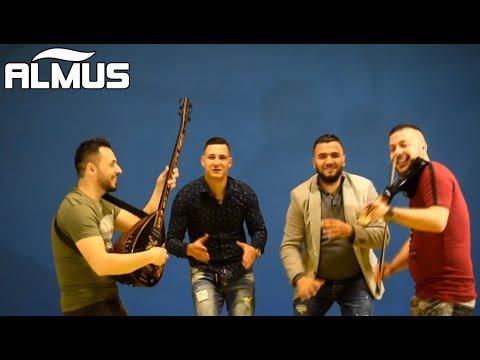 Mateo Caka ft. Besnik Lilaj - O Sherbet (Official Video )