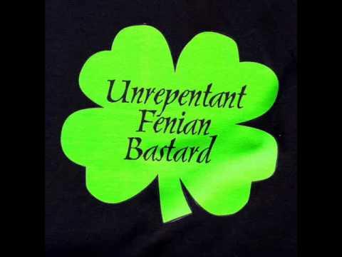 Irish Soldier Boy - Paddy Reilly