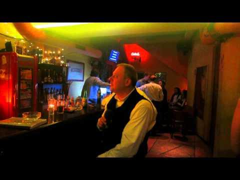 Karaoke Vídeň Wolfengasse 1 - Lemmon Bar