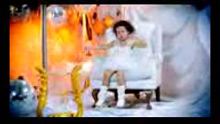 MUVIZA COM  Romaria   Malu Sama Kucing Official Music Video