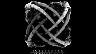 "The Southern Oracle ""Icebreaker"" full EP stream"