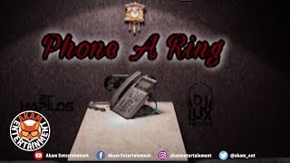 Sikka Rymes - Phone A Ring - September 2019